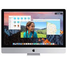 Apple iMac Core i5 8GB RAM 1TB HDD 21.5″ All-In-One Desktop