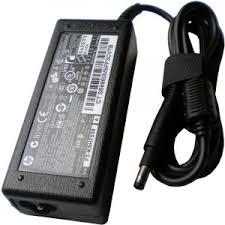 HP 19.5V 3.33 A Big Pin Laptop Adapter