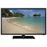 Skyworth 32 Inch 32E200A Smart LED Android Digital TV