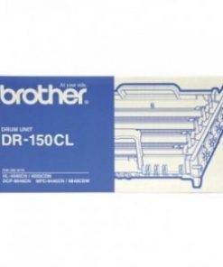 Brother DR 150CL Drum Cartridge