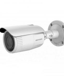 Hikvision DS-2CD1623G0-I(Z) 6 MP VF Network Bullet Camera