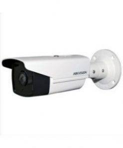 Hikvision DS-2CE16D0T-IT3 HD1080P EXIR Bullet Camera