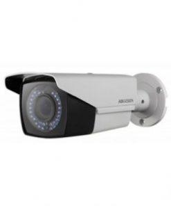 Hikvision DS-2CE16D1T-VFIR3/G HD 1080p HDTVI  Bullet  Camera