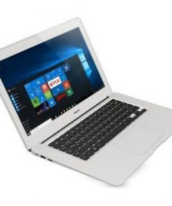 Mecer Xpression 14 Inch Quad Core Notebook