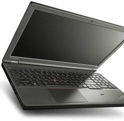 Lenovo Core i7 4GB RAM 500GB HDD laptop Ex-UK