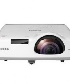 Epson EB-530 – 3LCD projector