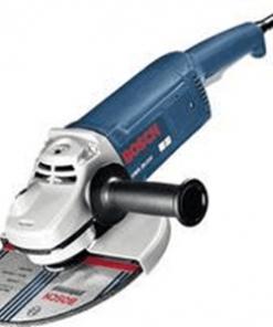 Bosch GWS 21-180 H Professional Angle Grinder