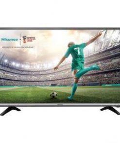 Hisense 32 Inch Smart Full HD LED TV 32B6000PW