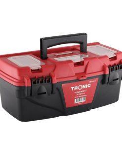 Tronic 12 Inch Tool Box