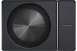 Kenwood KSC-PSW8 Compact Powered Subwoofer