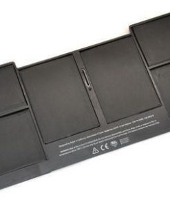 A1375 Battery Replacement for Apple MacBook Air 11