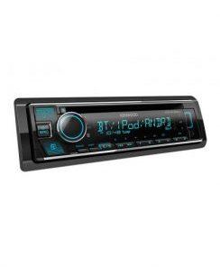 Kenwood KDC-BT630U Car Radio System