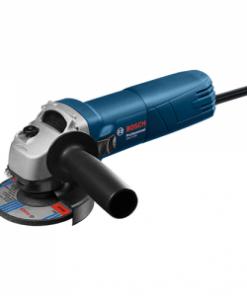Bosch GWS 060/6700 angle grinder