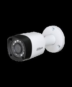 Dahua DH-HAC-HFW1200RMP CCTV Camera