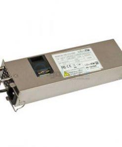 MikroTik 12POW150 Power supply
