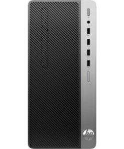 HP 290 G3 MT System Ci5-9500/4GB/1TB/DOS Desktop