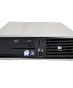 Hp DC 5800 Core i3 3.0GHZ 2GB 160GB Desktop