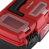 Tronic 20 Inch Tool Box