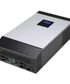 MECER Axpert Hybrid 5000VA 5000W Inverter Charger