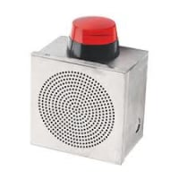 Automatic alarm package solution