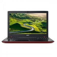 """Hp Elitebook 840 G1 Core i5 4GB RAM 500GB 14 """"( Refurbished)"""