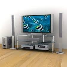Best LG TV Shop Kenya