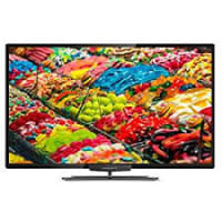 LG 49 inches Full HD Digital LED TV (49LF540T/49LJ510)