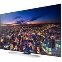 LG 49UH617V 49 Inch Smart UHD 4K HDR LED Digital TV