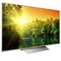 Sony KDL-49W660E Full HDR TV 49 Inch Black