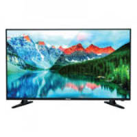 Hisense 43 Inch 4K Smart LED TV