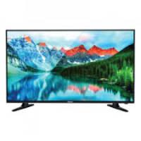 Hisense 32 Inch HD LED Digital TV