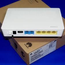 Huawei routers Prices in Nairobi Kenya