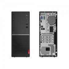 Lenovo V520 Intel Core i5-7100T 4GB RAM 1TB HDD Tower Desktop