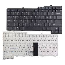 Dell Laptop Keyboard Replacement Nairobi Kenya