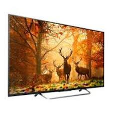 Sony Bravia KDL 55W800D 55 inch Smart 3D Full HD Android LED TV