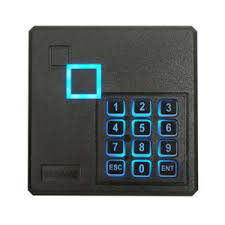 Biometric Access Control Solution Package