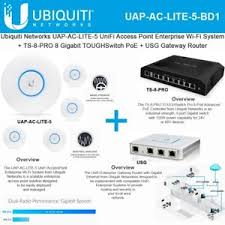Ubiquiti routers prices in Kenya