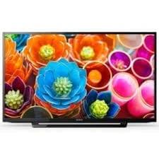 Sony 32R300C- 32 Inch Digital HD LED TV