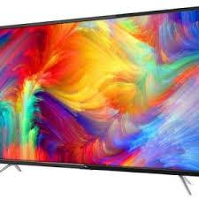 TCL 32 Inch Digital 32D3000 HD LED TV