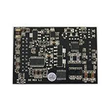 Yeastar MyPBX SO Module (1 FXS & 1 FXO Port) Kenya