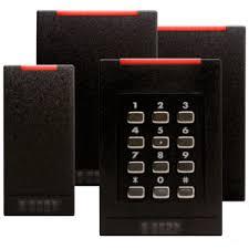 Access control Nairobi Kenya