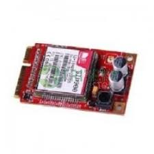 Zycoo 4GSM trunk module SMS/Voice (for U50/100/P2)