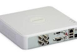 Hikvision DS-7116HQHI-K1 8 Channel Turbo HD DVR