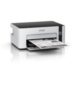 Epson Eco Tank M1100 A4 Mono Inkjet Printer