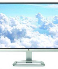 HP 23er 23″ IPS LED Backlit Monitor 1VGA Port/1 HDMI Port