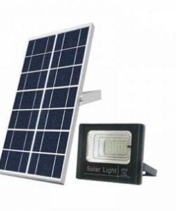 Buy Solar Street And Garden LED Light