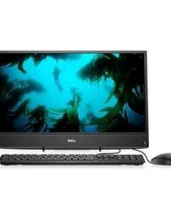 Dell Inspiron AIO 3280 Core i3-8145U 4GB 1TB 21.5″ All in One Desktop