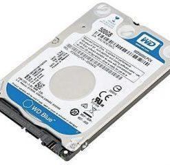 500GB 2.5 Inch SATA Computer Internal Hard Disk