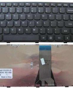 Lenovo G50 Laptop Keyboard
