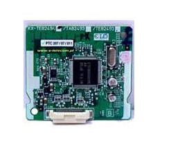 Panasonic KX TE82494 Caller ID Card – 3 Ports for KX-TES824 PBX